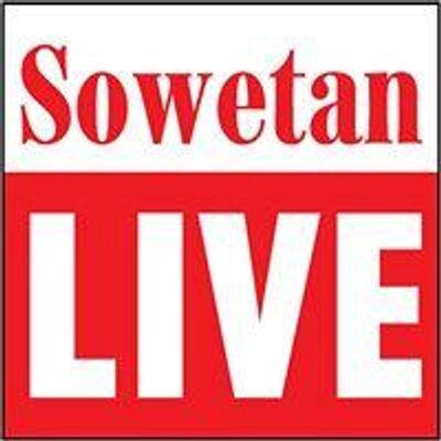 SowetanLIVE Soccer