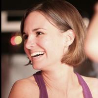 Amanda Keefer | Social Profile