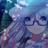 torahugu_0523