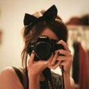İyi Fotoğraflar