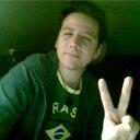 Tomas Catrileo (@014b4325614a439) Twitter
