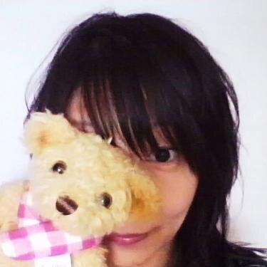 エリ★りん Social Profile