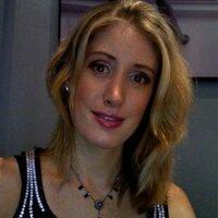 Lizanne Barnwall | Social Profile