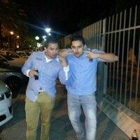 @gaviota_oO
