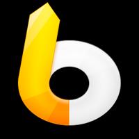 LaunchBar | Social Profile