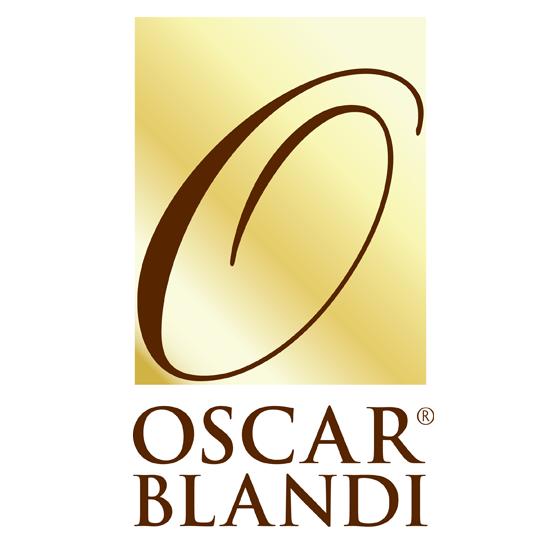 Oscar Blandi Hair Social Profile