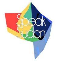 @SpeakSudan