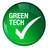 @GreenTechnology