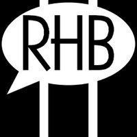 Richard Bruton | Social Profile