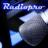 RADIOPROCHILE profile