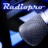 Visit @RADIOPROCHILE on Twitter