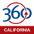 California Law360