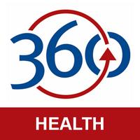 HealthLaw360