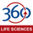 Life Sciences Law360