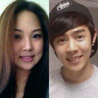 C M Lee | Social Profile