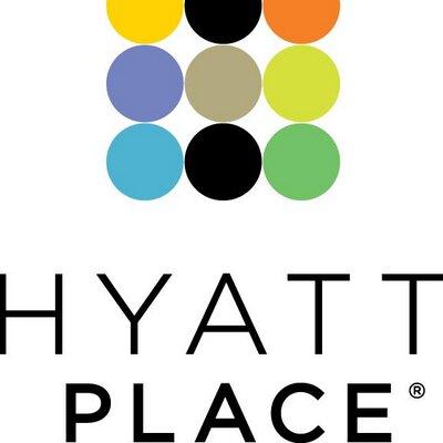 Hyatt Place OKC
