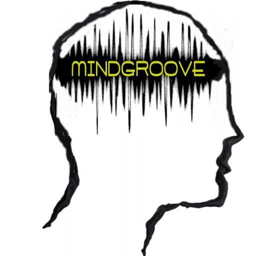 MindGroove
