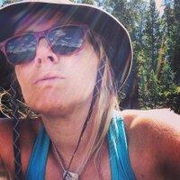 Lauren J Gibbs | Social Profile