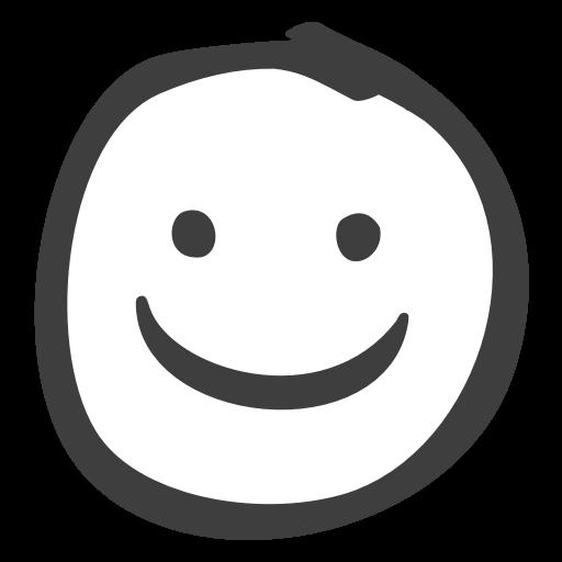 Balsamiq Social Profile