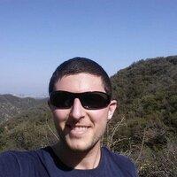 Greg Franko   Social Profile