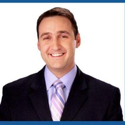 Chris Facchini | Social Profile