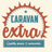 Twitter result for Matalan from CaravanExtraUK