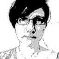 SabineBuerger
