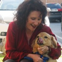 Madeline Bernstein | Social Profile