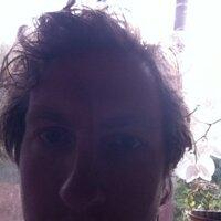 Stephen | Social Profile