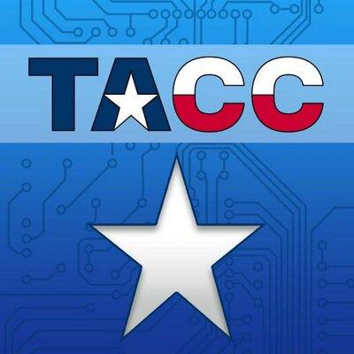 TACC | Social Profile
