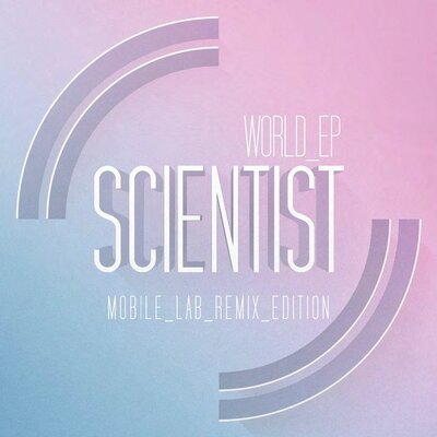 Scientist | Social Profile