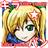 The profile image of elliciel