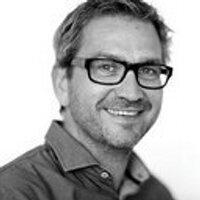 Emile Peters | Social Profile
