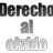 @nuevareputacion