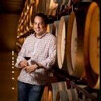 Manuel Rivero | Social Profile