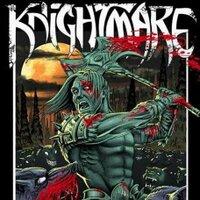 @KnightmareUSA