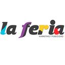 Agencia La Feria