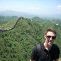 Pete Leach | Social Profile