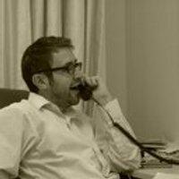 Eliot Pollak | Social Profile