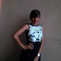 Rosey Blaze | Social Profile