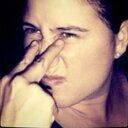 MariaLuisa (@Lulusitah) Twitter