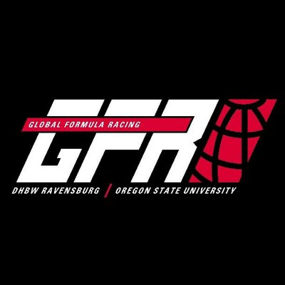 Team GFR | Social Profile