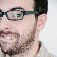 Fernando Maclen   Social Profile