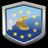 EuroMillions_UK