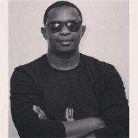 John Muchiri | Social Profile