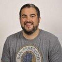 Ryan Ferwerda | Social Profile