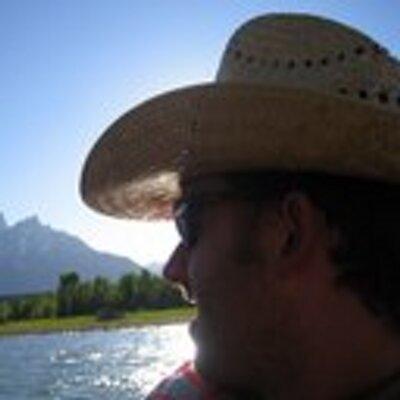 Matt Sly | Social Profile