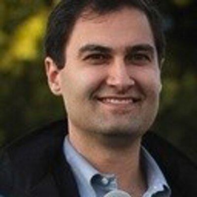 Dave Kaval | Social Profile