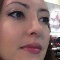 Blanca | Social Profile