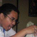 John Paul Manahan Social Profile